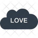 In Love Love Inspiration Love Sign Icon