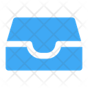Inbox Design Ui Icon