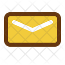 Inbox Seo Business Icon