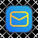 Envelope Mail Letter Icon