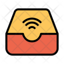 Smart Inbox Smart Mail Automation Icon