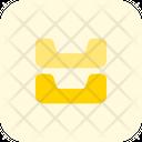 Inboxes Icon