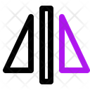 Inclination Icon