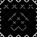 Incognito Website Private Icon