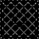 Incognito Icon