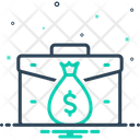 Income Icon