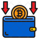 Income Currency Icon