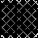 Inconsistency Icon