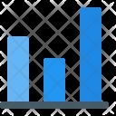 Inconsistent Chart Icon