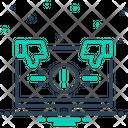 Inconvenient Icon