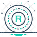 Incorporated Icon