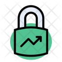 Increase Security Icon