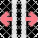 Increase Size Resize Arrow Icon