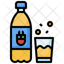 Incs Kola Icon