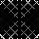 Indentation Icon