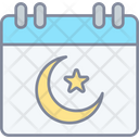 Independence Day Independence Freedom Icon