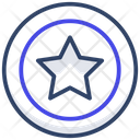 4th July Banner 4th July Logo 4th July Icon