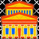 Independent Palace Property Jakarta Icon
