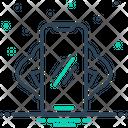 Indestructible Immortal Imperishable Icon