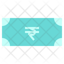 India Currency Rates Icon
