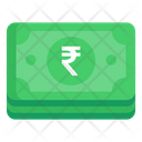 Indian Currency Icon