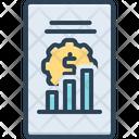 Indices Icon