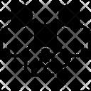 Individual Personal Private Icon