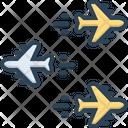 Individualization Icon