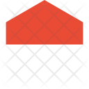 Indonesia Flag World Icon