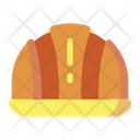Industrial Hat Icon