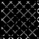 Industrial Website Icon