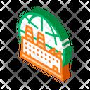 Ecology Energy Environmental Icon