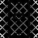 Industries Icon