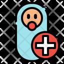 Infant Icon