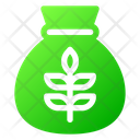 Infaq Alms Zakah Icon