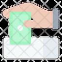 Infaq Icon
