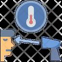 Infarade Icon