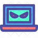 Infected Icon