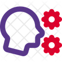 Infected Covid Infected Virus Icon