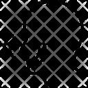 Rhinitis Icon