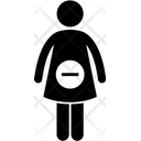 Infertile Icon
