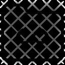 Infinite folder Icon
