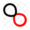 Infinity Unlimited User Interface Icon