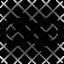 Arrow Infinity Random Icon
