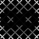 Ui Infinity Time Icon