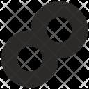 Infinity Eternity Icon