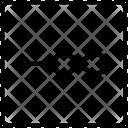 Infinity Math Mathematical Icon