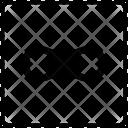 Math Mathematical Infinity Icon