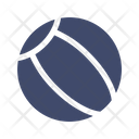 Baby Ball Child Infant Icon