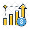 Minflation Icon